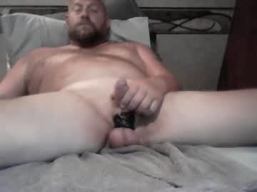 bigballs_bator