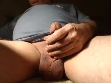 [17-12-20] longfellow5 private show from Chaturbate