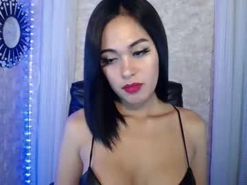 [30-01-21] seductive_escort record blowjob video