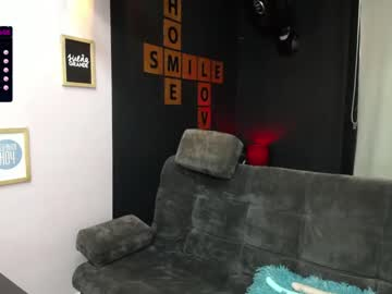 [21-10-21] eemily_collins record show with toys from Chaturbate