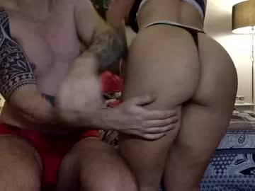 [15-01-20] sxxycouple98 record public show video from Chaturbate