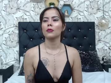 [16-10-21] violettmuler video from Chaturbate