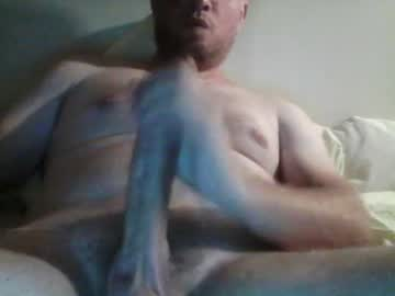[20-08-20] frenchbigcock63 record private webcam