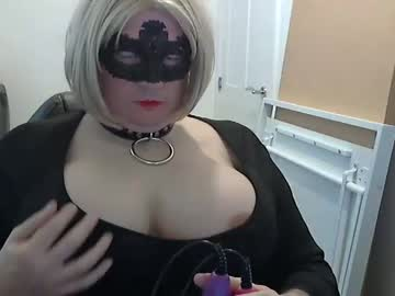 [22-02-20] bustysissyluci record private show from Chaturbate.com
