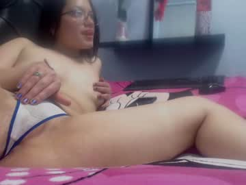 [16-07-20] lilly_wet record blowjob show