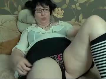 [10-09-21] schaganee chaturbate video with toys