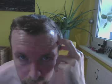 [31-07-21] berlinberlin030 record public webcam video