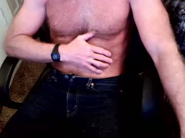 [09-07-21] hairystud8 private sex show from Chaturbate.com