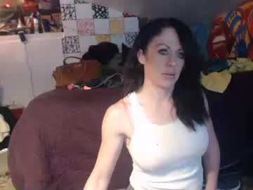 [29-01-20] letmeclearmythroat record video with toys from Chaturbate