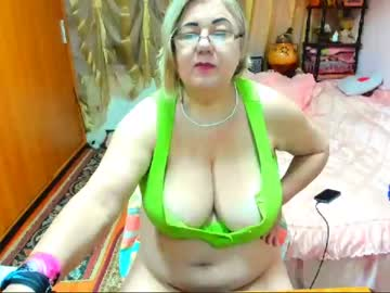 [04-08-21] ellyhot53 private sex show from Chaturbate.com