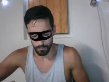 [21-02-21] juaa_lib show with cum from Chaturbate