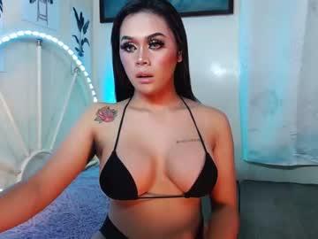 [28-02-21] sex_enchantress69xx blowjob video from Chaturbate.com