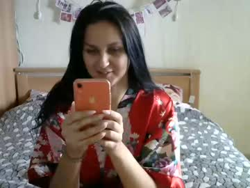 [17-09-21] vanessa_jewel public webcam video from Chaturbate