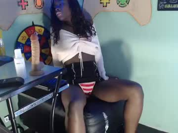 [30-09-20] carmen_brownn premium show from Chaturbate