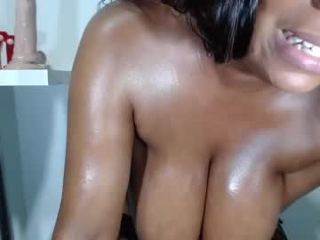 [08-03-20] hotebonytitix public show from Chaturbate.com