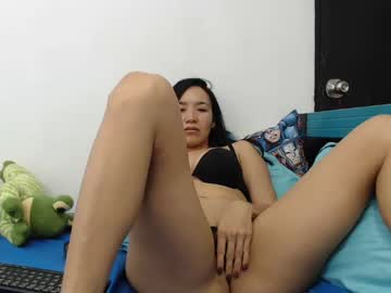 [18-02-20] rebekah_foxylady public webcam