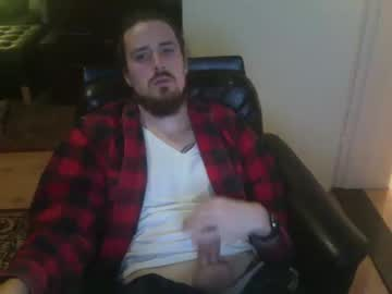 [17-02-20] subkneiter record video from Chaturbate