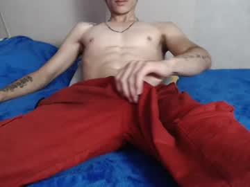 [18-06-21] mike_kimcams record video with dildo from Chaturbate.com