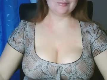[28-01-21] montanakisses show with cum from Chaturbate