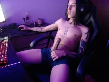 [18-01-20] meev382 chaturbate nude