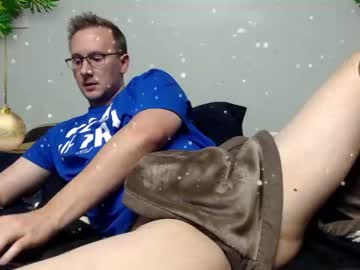 [12-12-20] yesimhung25 blowjob show from Chaturbate.com