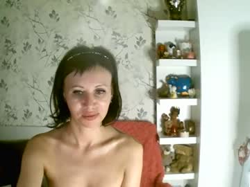 [27-03-21] dianaroses record show with toys from Chaturbate