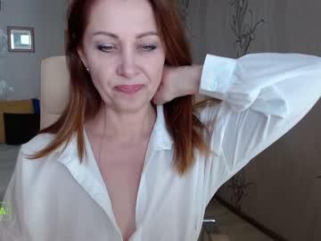 [01-08-21] pls_make_me_moan record private XXX video