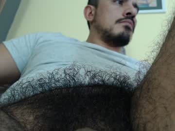 [28-01-20] mr_grey7 cam show from Chaturbate.com