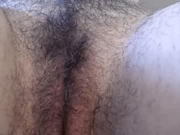 [26-04-20] new_aly chaturbate cam video
