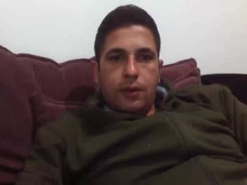 [26-02-20] roo2aelmasry chaturbate video with dildo