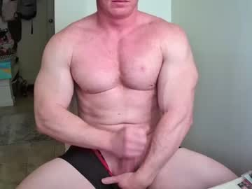 [25-06-20] buyguy1234 record cam video from Chaturbate.com