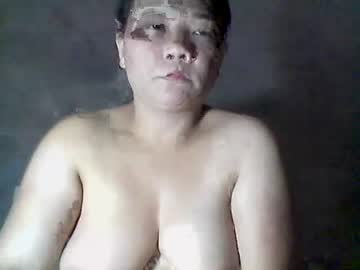 [04-03-21] yverycat record cam show from Chaturbate