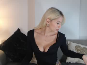 [16-03-21] _saymyname record private sex video from Chaturbate.com