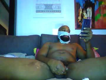 [21-03-21] asshounder chaturbate webcam record