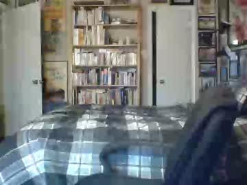 [15-02-20] gentcallr record blowjob video