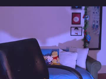 [11-09-21] martinasar private show video from Chaturbate.com