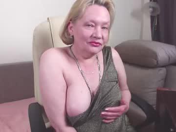[31-05-21] sexy_mom_jane premium show video from Chaturbate