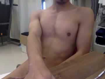 [16-01-21] jon122334 record webcam show from Chaturbate.com