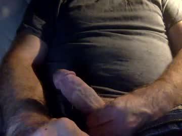 [26-10-20] married_danny webcam show