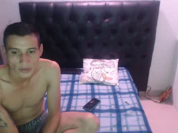 [25-08-20] sex_room69 record private show from Chaturbate.com