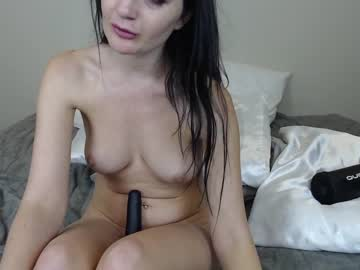 [07-09-21] lucy1990xxx video with dildo from Chaturbate.com