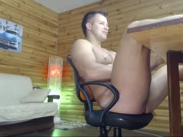 [28-09-20] alexsunn record video with dildo from Chaturbate.com