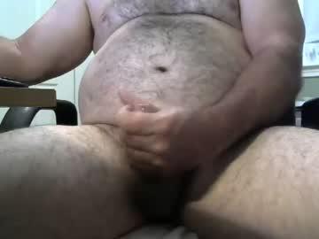 [14-09-21] austinfiguremodel chaturbate private show video