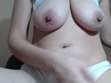 [29-08-21] katirahot1 record private sex show from Chaturbate