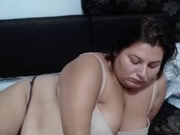 [01-09-21] victoriakink private sex video from Chaturbate.com
