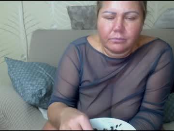 [05-01-21] come2mom record private XXX video from Chaturbate