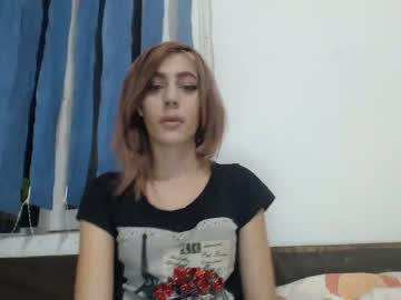 [09-01-20] school_sex_girl record show with cum from Chaturbate.com