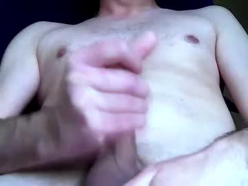 [19-04-21] scofield10101 record video with dildo