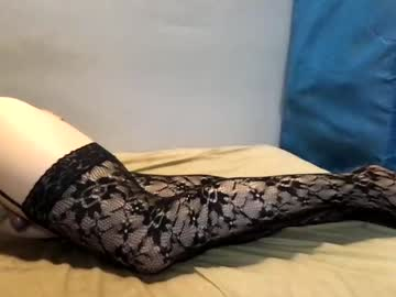 [14-08-20] sissysalope blowjob show from Chaturbate.com
