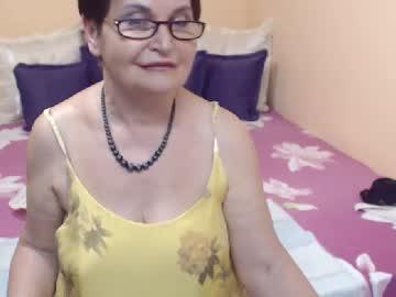 [10-11-20] xmystymayx chaturbate private webcam
